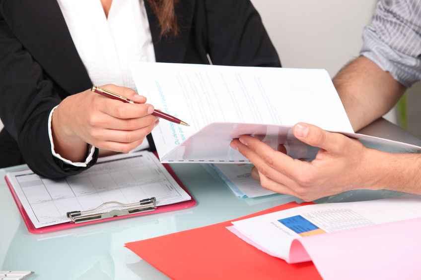 Заявление на административный отпуск как правильно оформляется