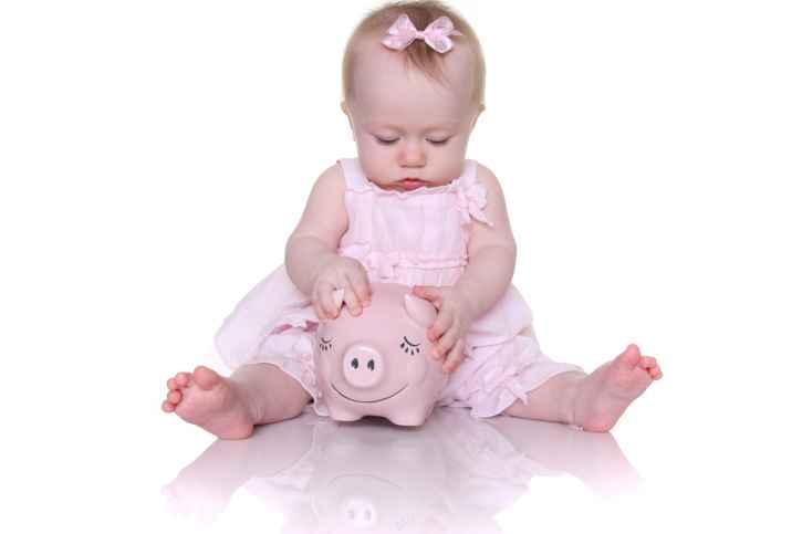 Свидетельство о регистрации по месту жительства ребенка — процедура оформления