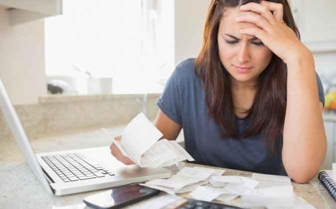 Как узнать задолженность по квартплате по адресу основные способы