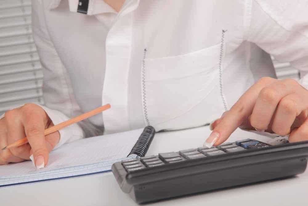 Удержания из заработной платы основные случаи