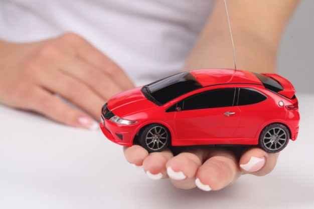 Можно ли на материнский капитал купить машину — пакет документов и сроки