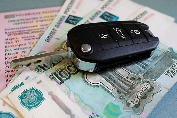 Можно ли на материнский капитал купить машину пакет документов и сроки