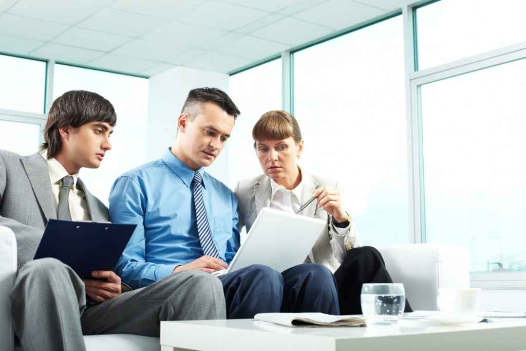 Квалификационные характеристики должностей работников образования основные положения