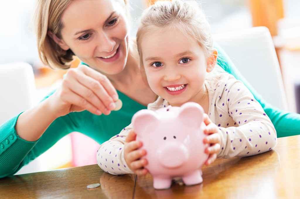 Какие выплаты положены при рождении второго ребенка