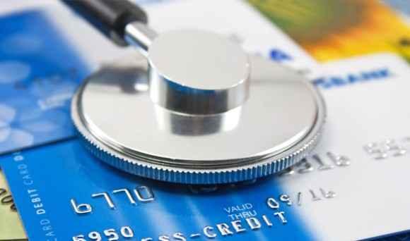 Добровольное медицинское страхование перечень медицинских услуг