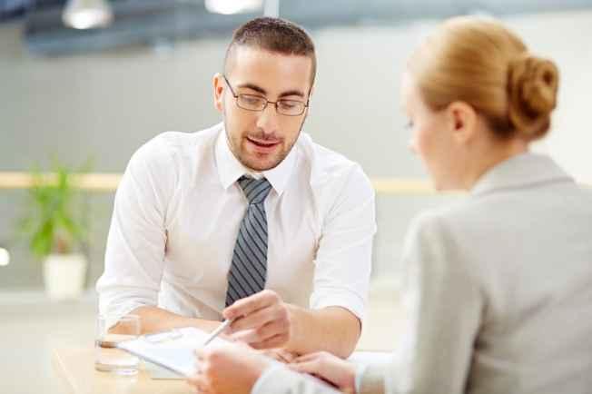 Оформление кредита на открытие малого бизнеса с нуля