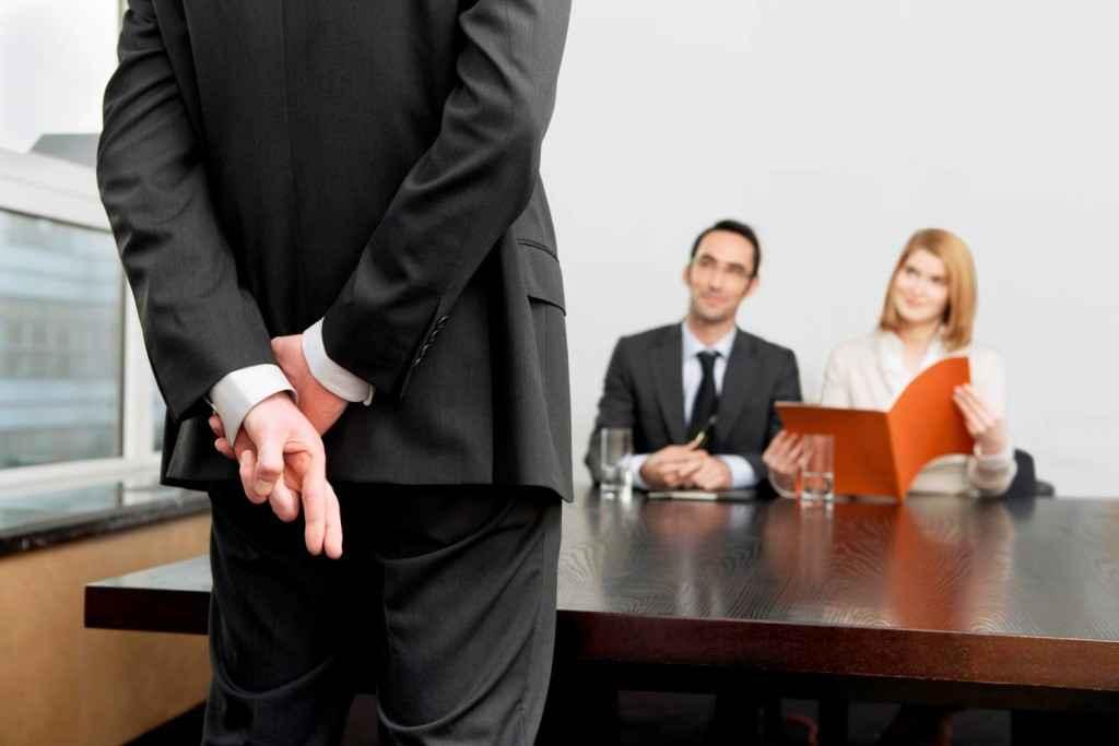Как правильно отвечать на вопросы на собеседовании советы и рекомендации