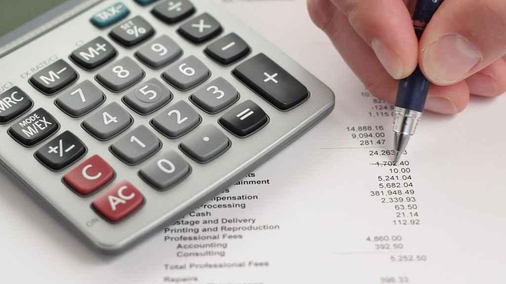 Расчет неустойки по ставке рефинансирования особенности вычисления
