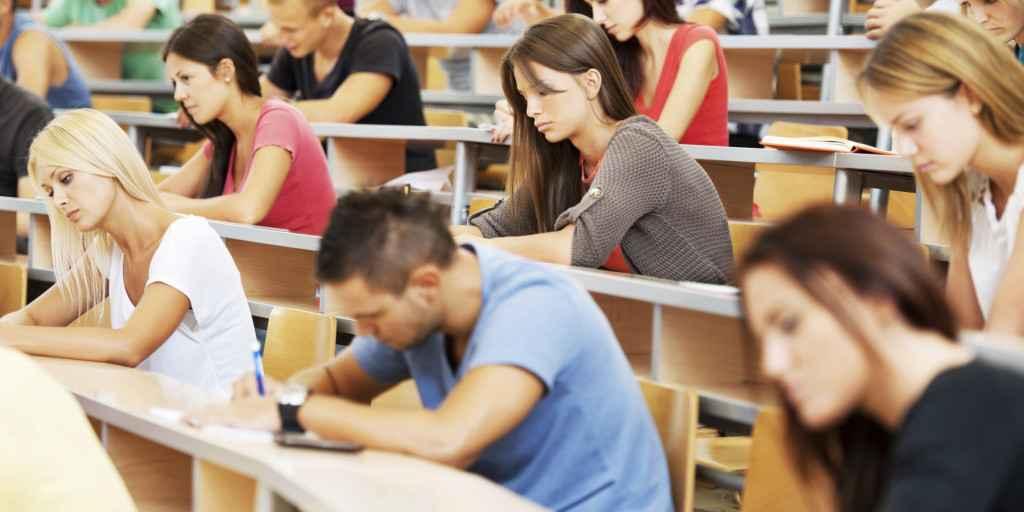 Характеристика студента с места учебы основные требования