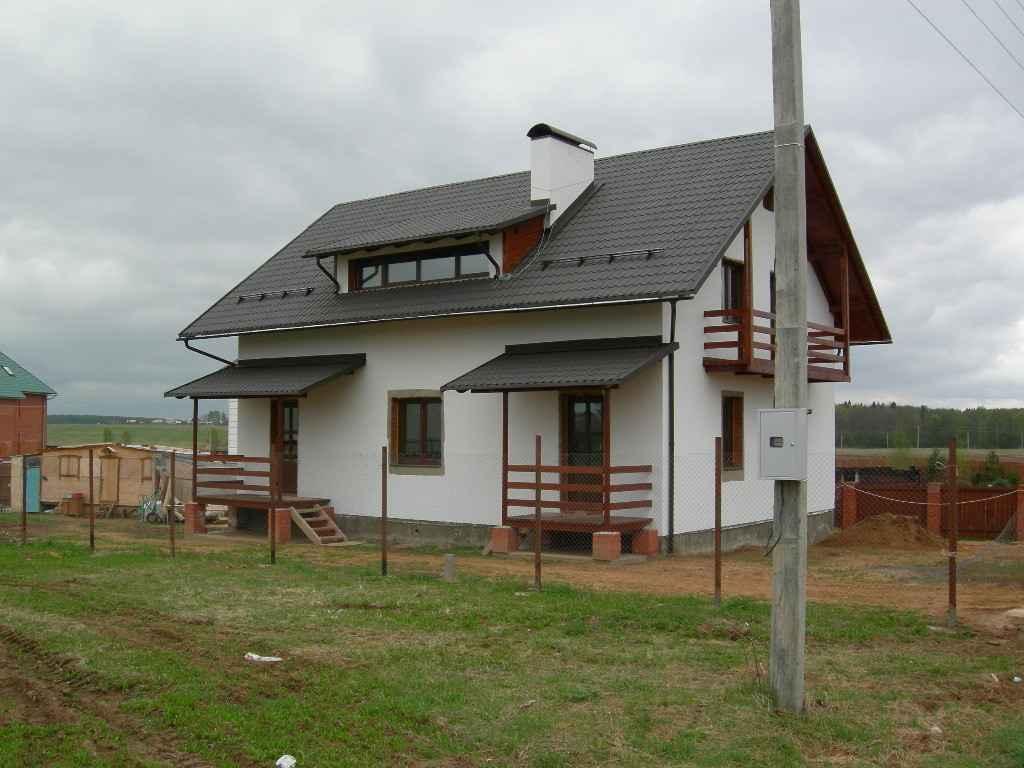 как оформить право собственности на дом по дачной амнистии