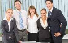 ИП — это физическое или юридическое лицо: основные моменты