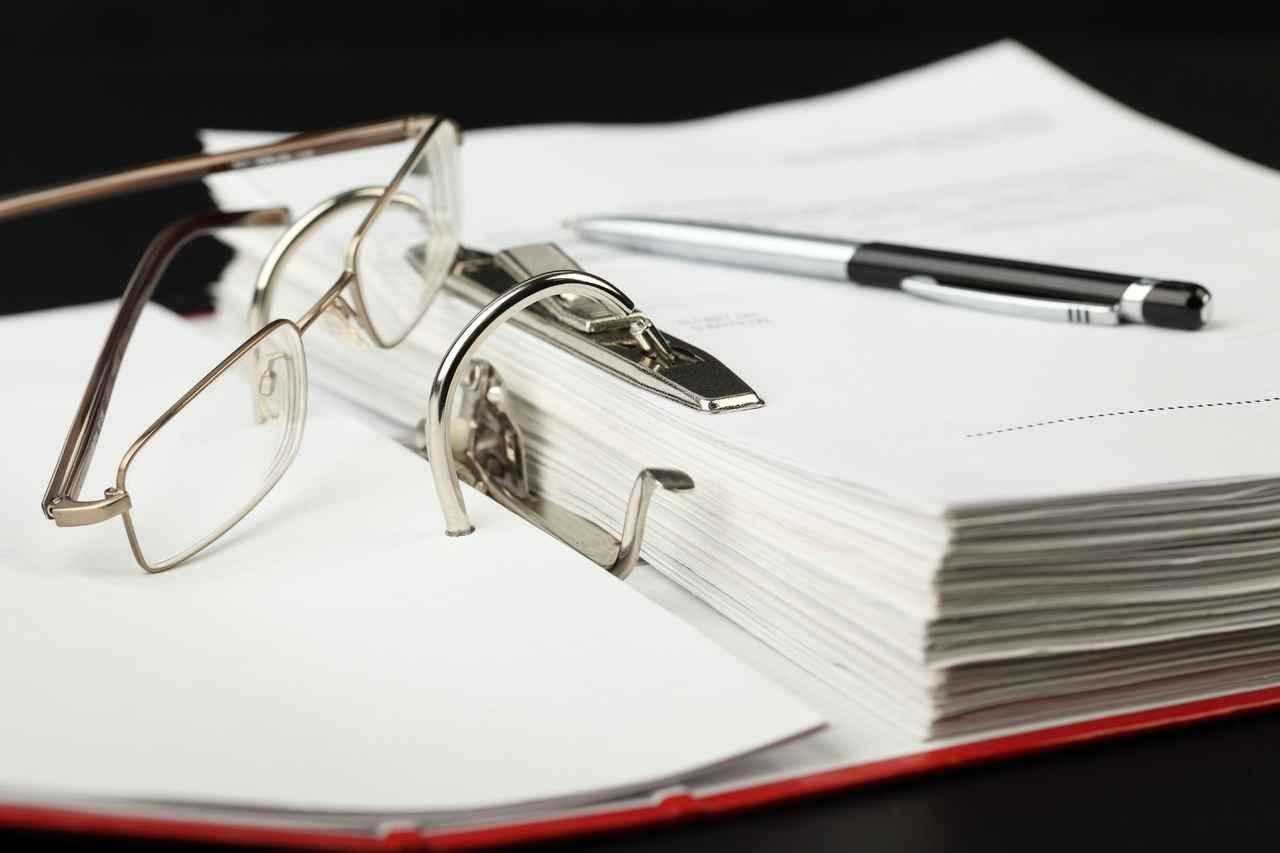 Документы для прописки в квартиру — ключевые моменты