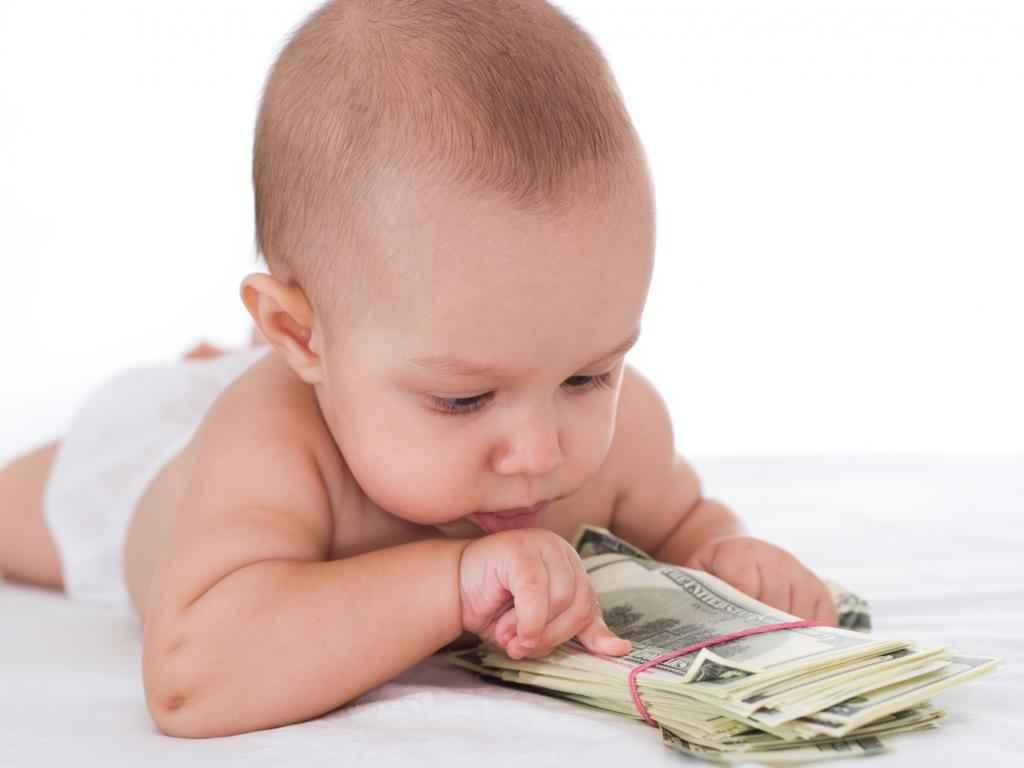 Единовременное пособие по беременности и родам — основные моменты