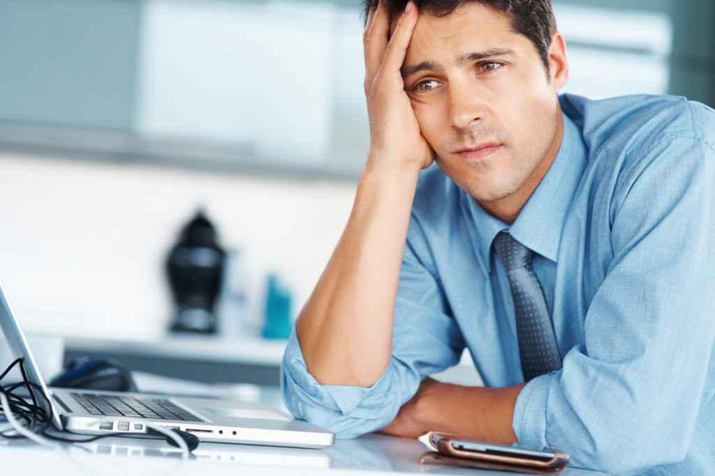 Какие документы нужны при приеме на работу основные нюансы