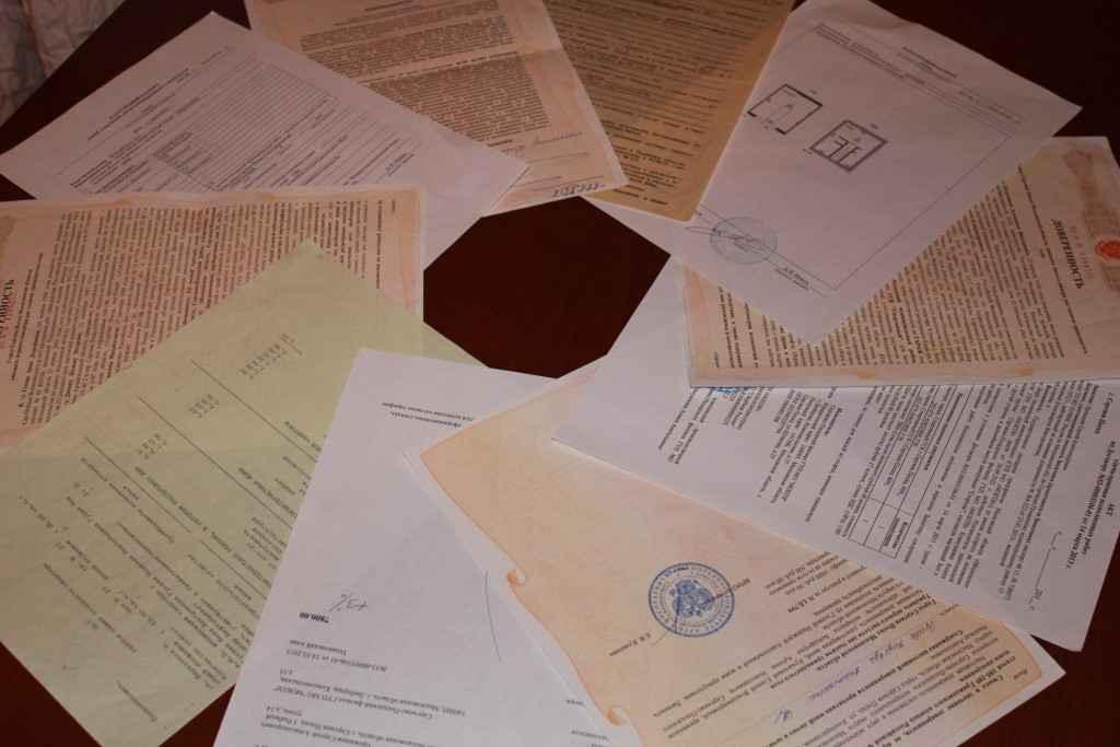 Какие документы нужны для приватизации квартиры пошаговая инструкция