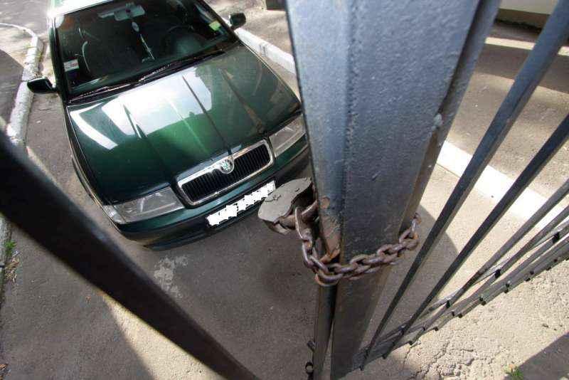 Как узнать наложен ли арест на автомобиль, 2 лучших способа