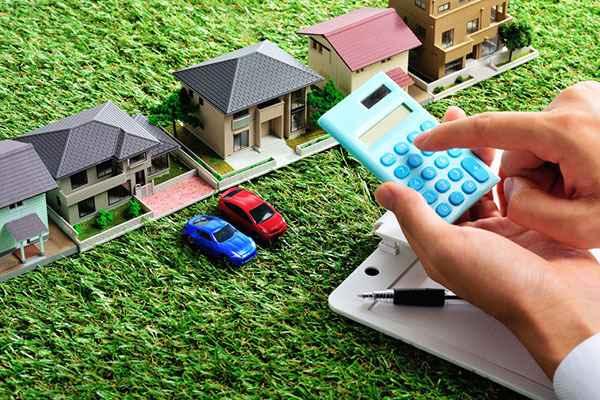 Как узнать задолженность по налогам физических лиц, 3 способа не выходя из дома