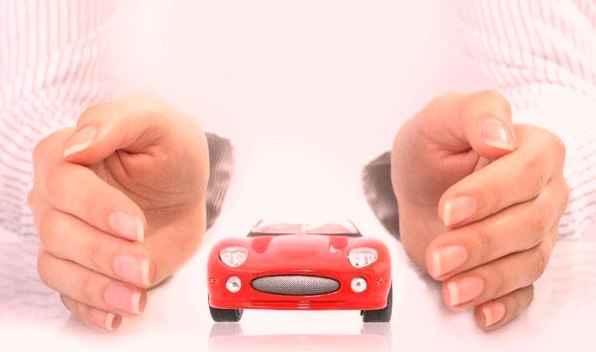Страховка без ограничений, стоимость и особенности
