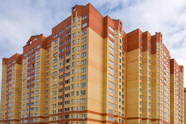 Регистрация права собственности на квартиру в МФЦ, инструкция и особенности