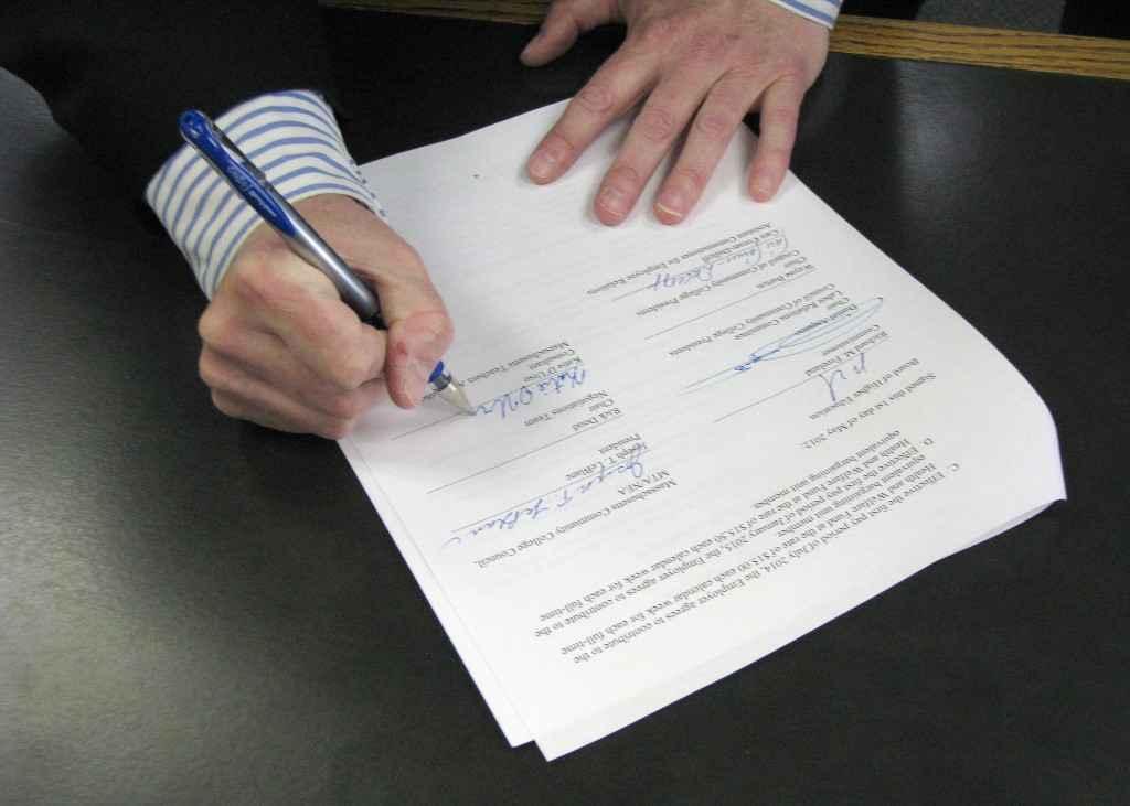 оформление передаточного акта к договору купли-продажи квартиры