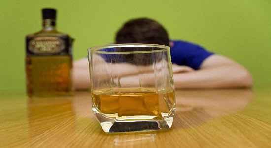 Когда можно садиться за руль после употребления алкоголя?