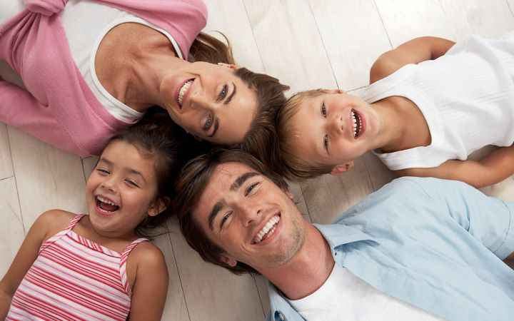 semua - Как купить квартиру с использованием материнского капитала?