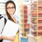 Оформление учебного отпуска: правила, виды и условия