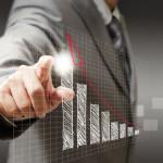 Производительность труда: основные виды, показатели и измерение