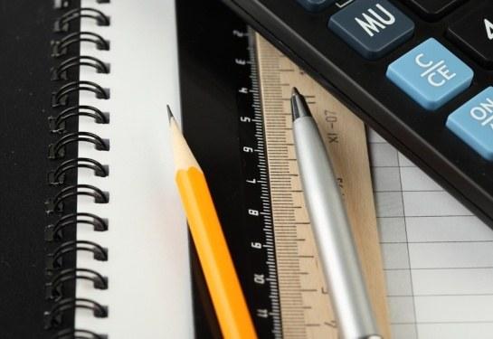 карандаш с ручкой