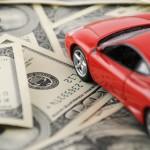Растаможка автомобиля в 2017 году: изменения, стоимость и порядок прохождения