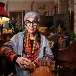 В каком возрасте женщины уходят на пенсию?