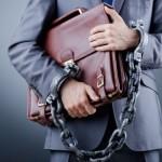 Запрещённая предпринимательская деятельность: ответственность и наказание