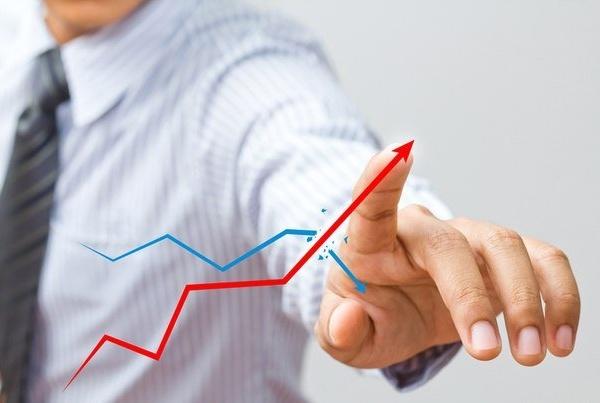 Определить показатели производительности труда