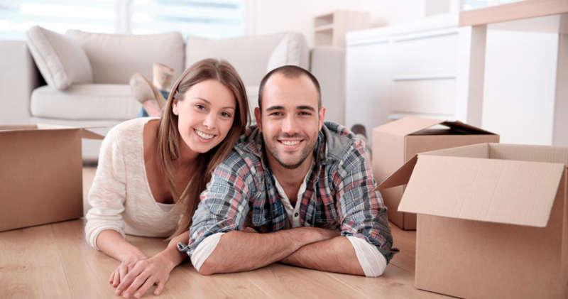 Порядок и условия получения социальной ипотеки