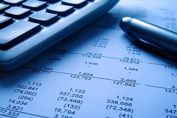 Калькулятор и вычисления