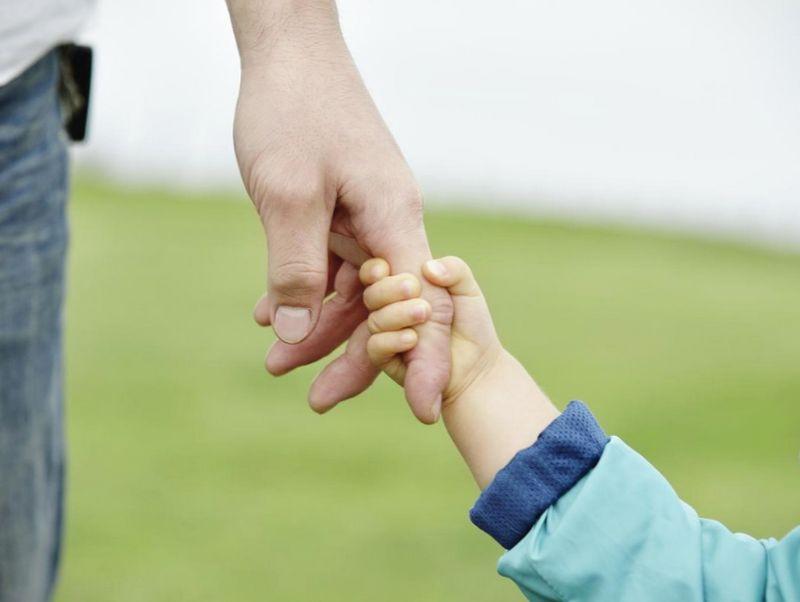 Образец заявления в суд об установлении факта признания отцовства