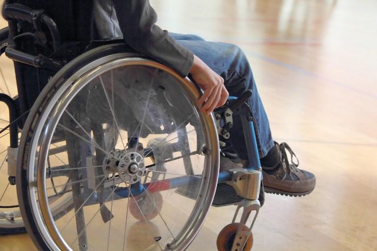 Увольнение по уходу за ребенком инвалидом в 2019 году