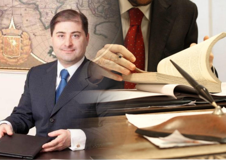 адвокат наследство услуга