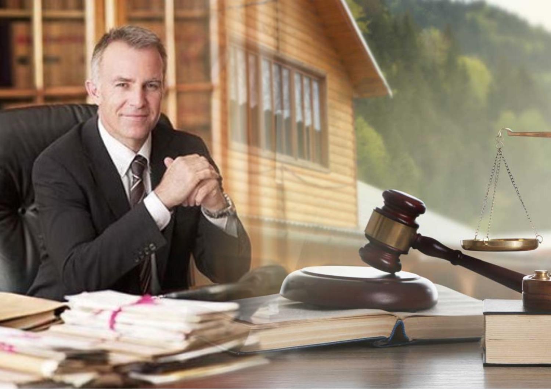 юрист онлайн по телефону